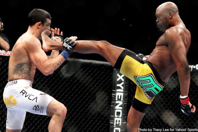 ept_sports_mma_experts-287764157-1296972091