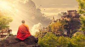 buddhism-2214532_960_720